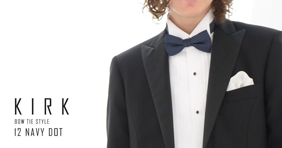 tuxedo011